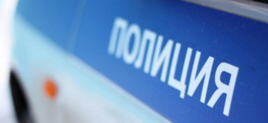 В Ижевске на конечной остановке троллейбуса №4 обнаружен труп мужчины