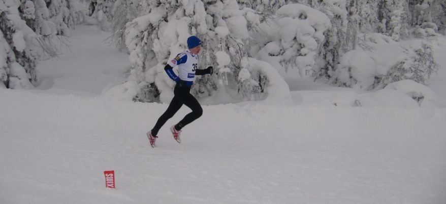 Ижевский триатлонист Максим Кузьмин стал серебряным призером Чемпионата Европы в Эстонии