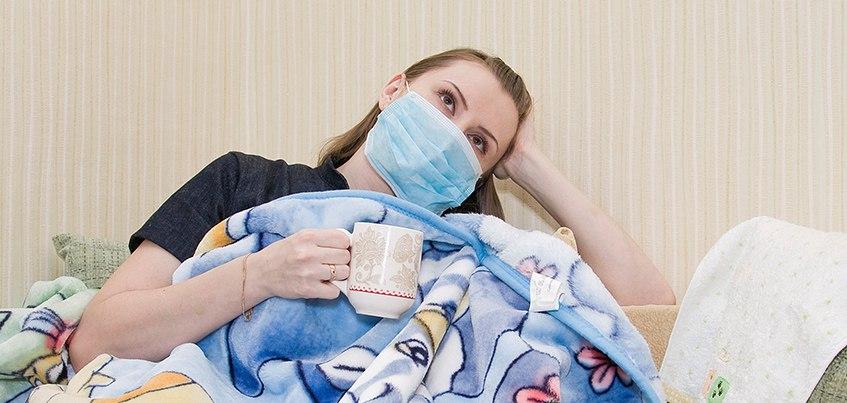 Свиной грипп в Ижевске: почему вирусная инфекция может привести к смерти?