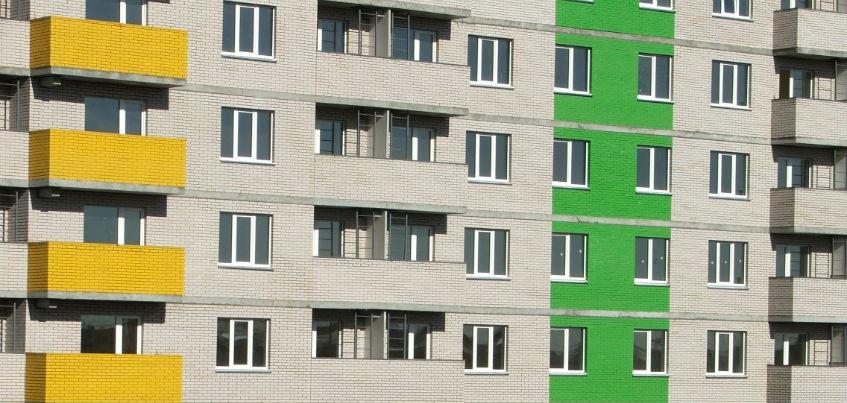 Ижевчане еще могут успеть взять льготную ипотеку