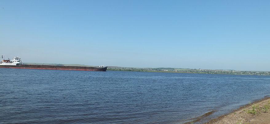 В Удмуртии на «Камский берег» в 2016 году потратят более 45 млн рублей