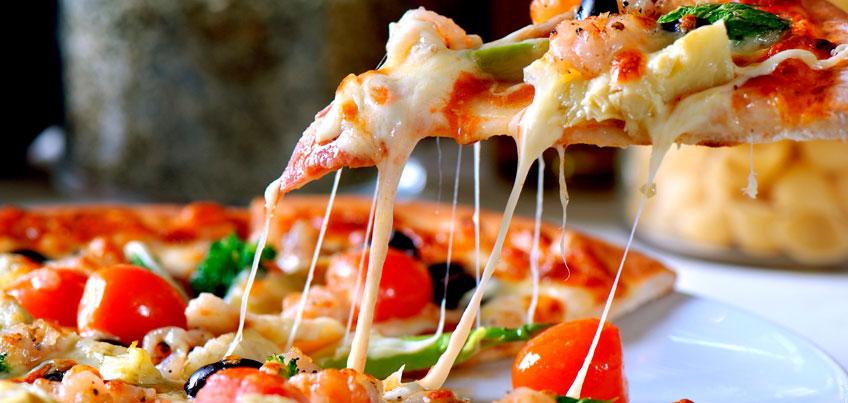 Популярные блюда января на сайте da-eda.ru