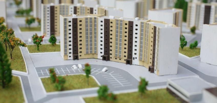 Всплеск на рынке недвижимости: ижевчане стараются успеть на льготную ипотеку