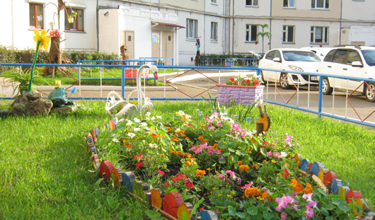 Резня по-ижевски и миллион за двор: о чем этим утром говорят в Ижевске