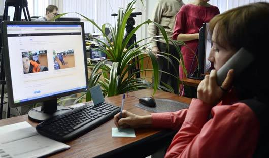«Ростелеком» завершил установку оборудования для организации видеонаблюдения при проведении ЕГЭ в Удмуртии