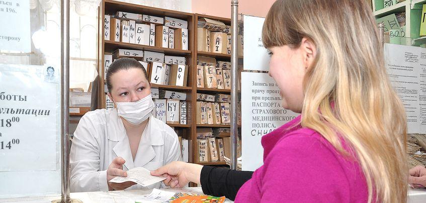 Детская неожиданность: почему грипп назвали свиным?