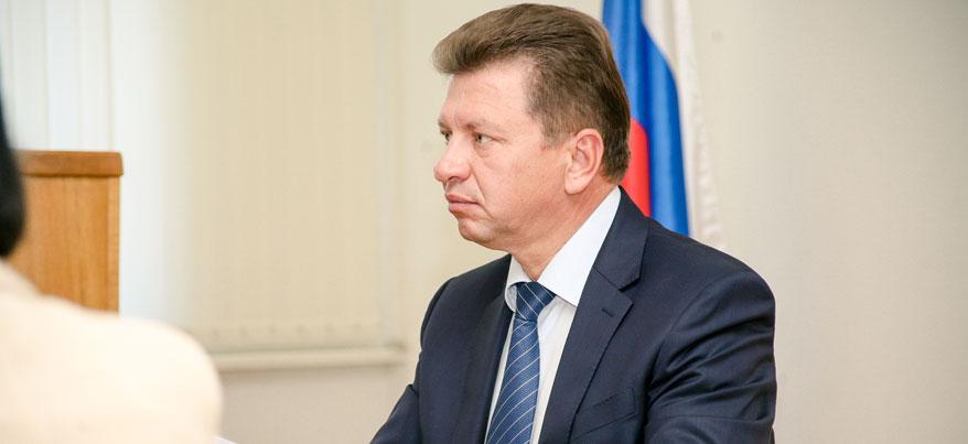 Следователи допросили премьер-министра Удмуртии и Главу Ижевска