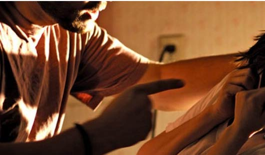 Насильник 7-летней девочки из Удмуртии получил 15 лет тюрьмы