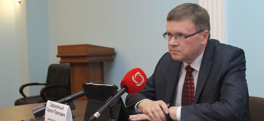 Администрация Ижевска предложила УКС пересмотреть договор аренды сетей