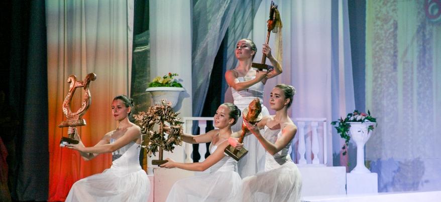 1 февраля в Ижевске начался конкурс на получение грантов одаренным детям