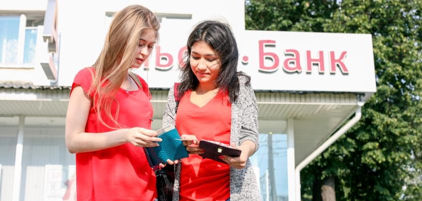 В Удмуртии 6 500 человек могут быть признаны банкротами
