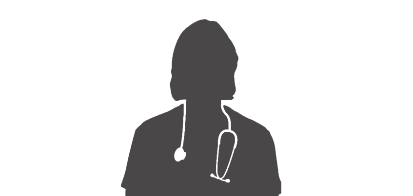 Давайте обсудим: ижевский врач рассказала, почему выписывает дорогие лекарства