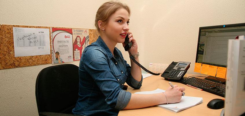 Работа в Ижевске: 6 весомых причин стать менеджером по рекламе на портале IZHLIFE