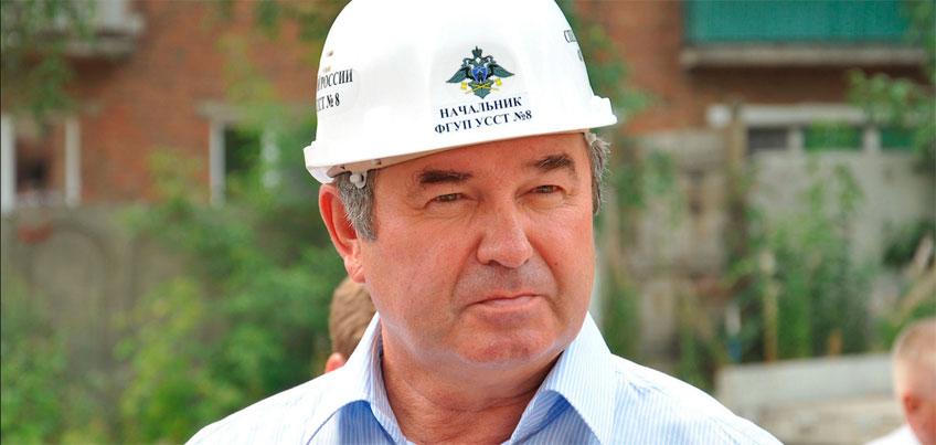 Алексей Прасолов - Минфину Удмуртии: Вы хотите, чтобы наше предприятие обанкротилось?