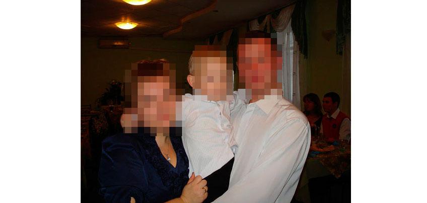 В сарапульском роддоме умерла еще одна женщина