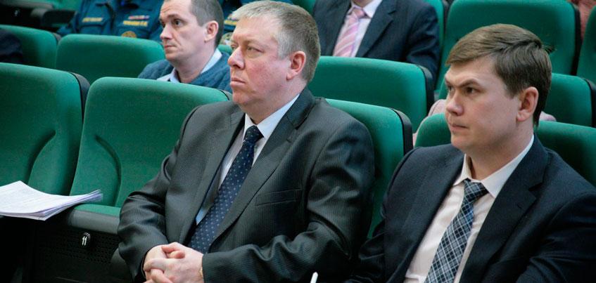 Громкая отставка в Правительстве и смерть роженицы: о чем говорит Ижевск этим утром