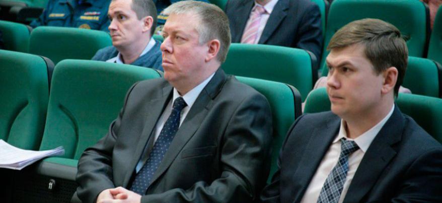 Отставка вице-премьера Удмуртии и цели оптимизации здравоохранения в Ижевске