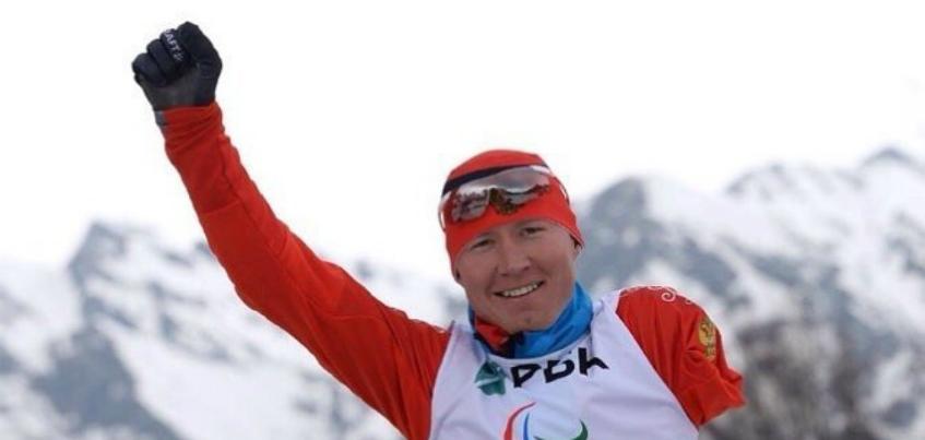 Лыжник из Удмуртии Влад Лекомцев на немецком этапе Кубка Мира завоевал еще две награды