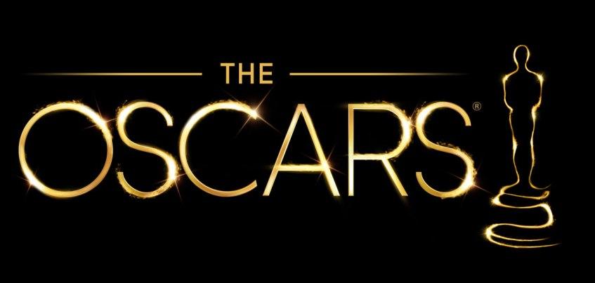 Ижевчане рассказали о том, кто по их мнению получит «Оскар»