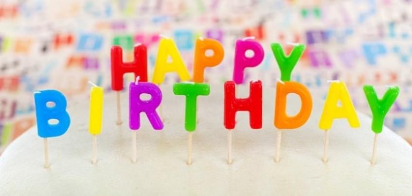 Праздник раз в 4 года: ижевчане рассказали, каково родиться 29 февраля