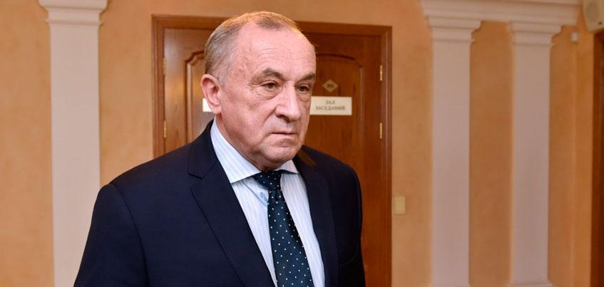 Ижевск получит 500 млн рублей на ремонт дорог в этом году