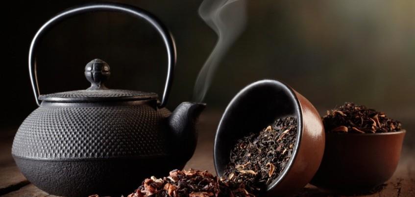 Что скрывают от ижевчан производители чая?
