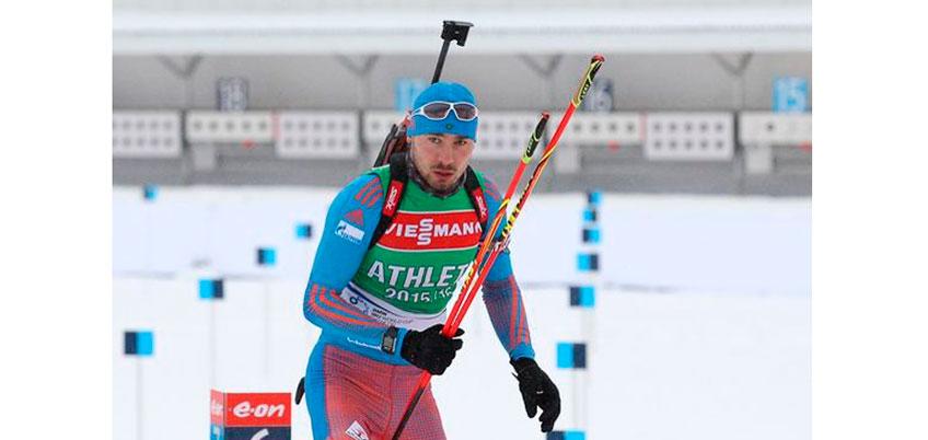 В Норвегии стартует чемпионат мира по биатлону-2016: состав российской команды и расписание гонок