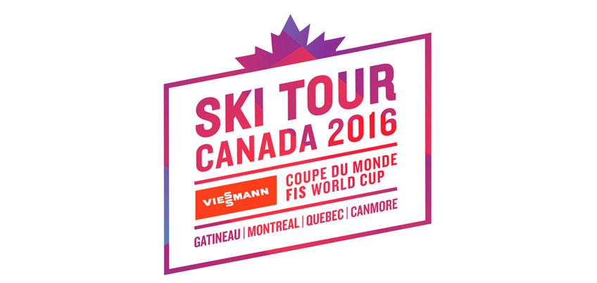 Лыжник из Удмуртии Максим Вылегжанин стал 5-м в классическом масс-старте «Тура Канады»