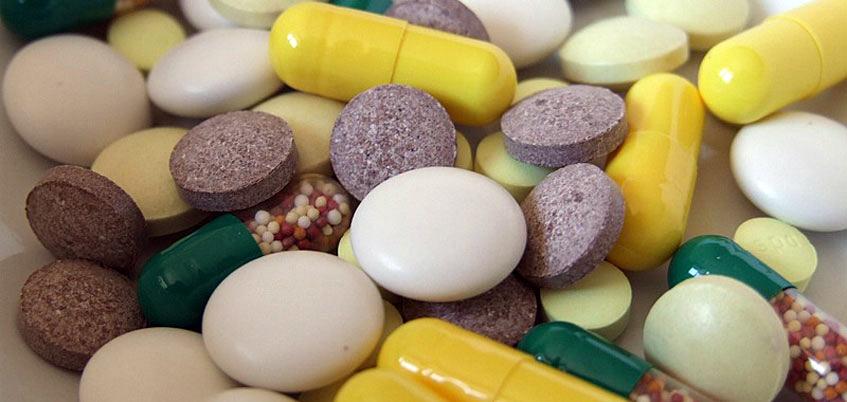 Страдающие гипертонией жители Удмуртии смогут получать лекарства за счет государства