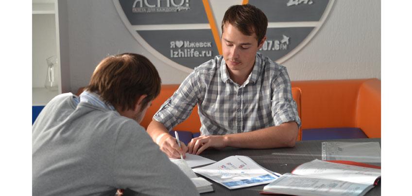 Офисная жизнь в Ижевске: Как общаться с подчиненными, чтобы они работали лучше