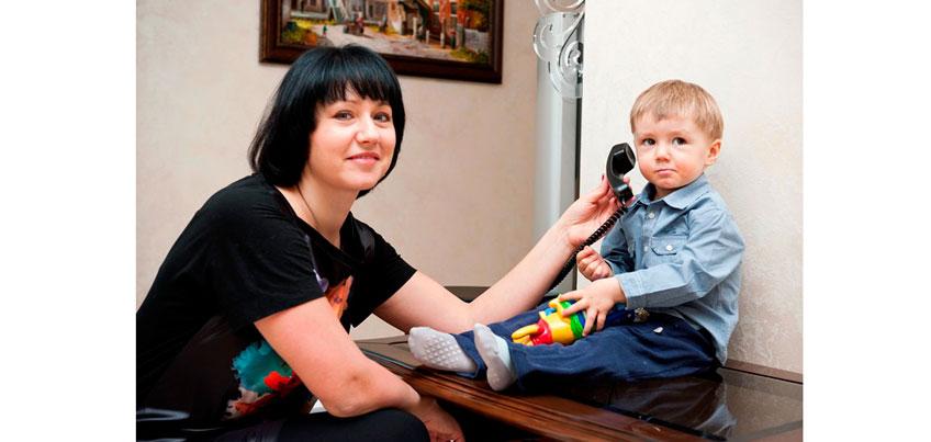 Звонки в другие города и страны стали дешевле благодаря новым опциям «Ростелекома»