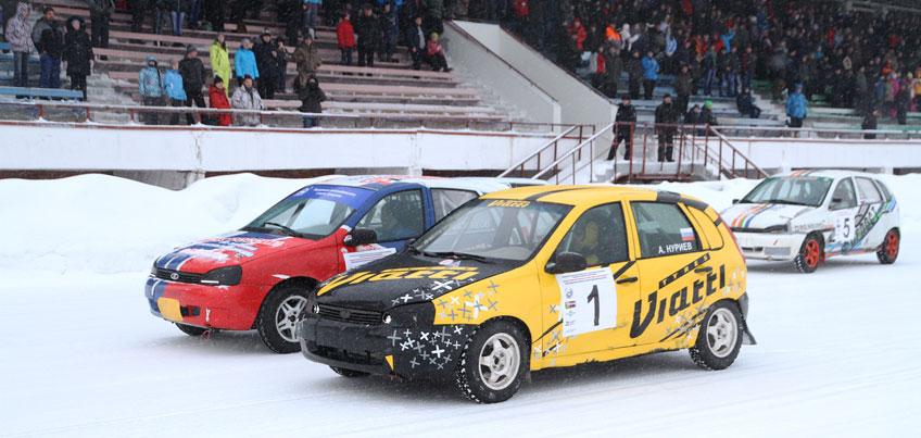 Бильярд, автогонки и лыжи: спортивные события предстоящих выходных в Ижевске