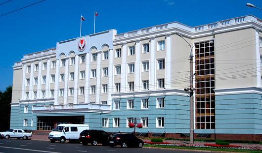 33 миллиона рублей заработал в 2013 году самый богатый чиновник Удмуртии