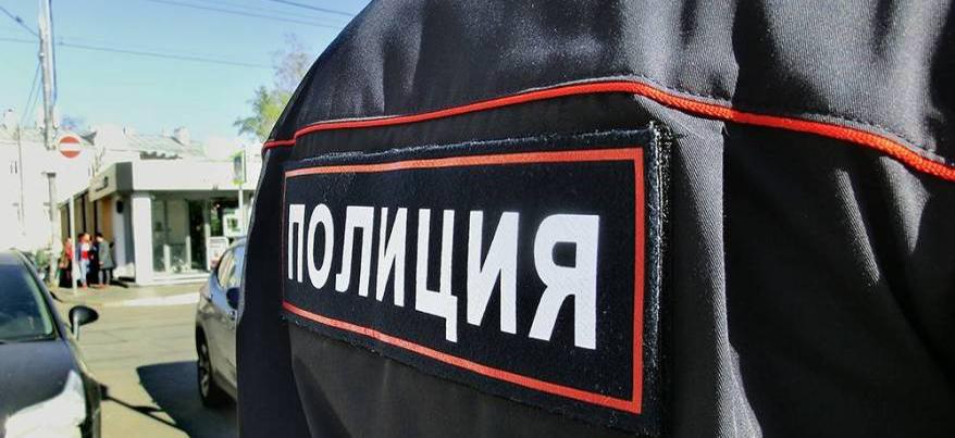 В Ижевске токарь торговал наркотиками