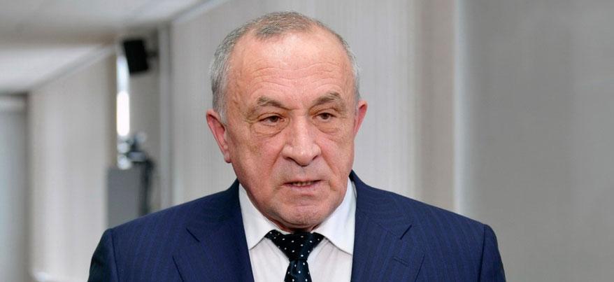 Удмуртия получит из бюджета России 419 млн рублей на дороги