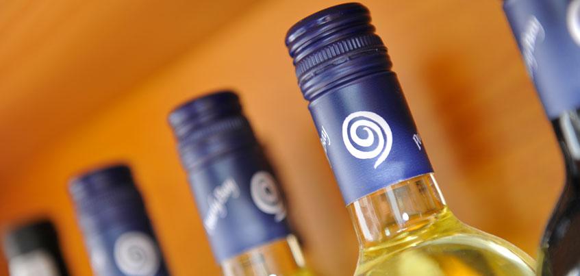 В Удмуртии ужесточат антиалкогольное законодательство