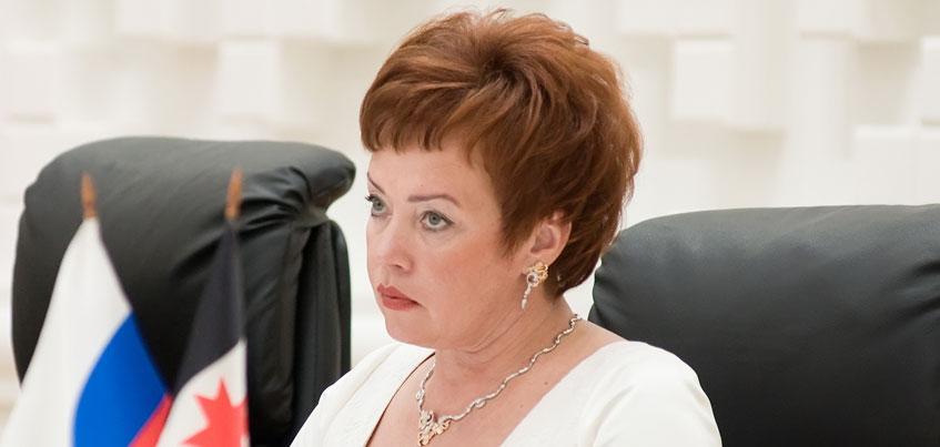 Минздрав Удмуртии оценил в 50 млн рублей закупку лазерного оборудования