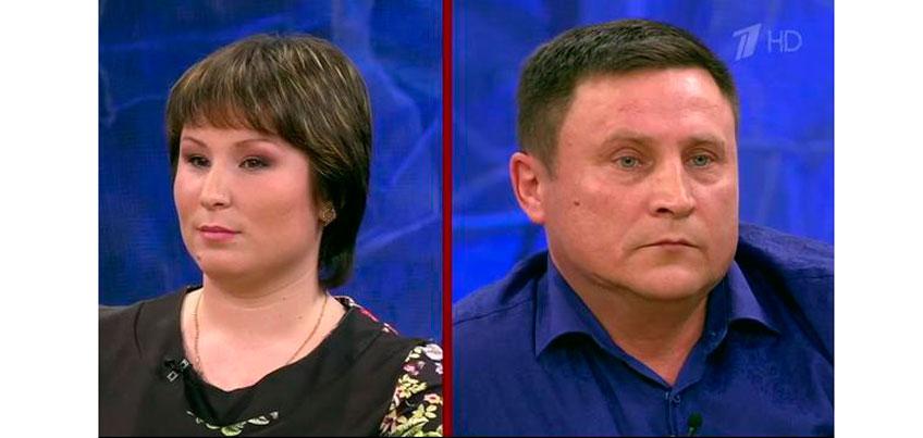 Страсти в «Пусть говорят» и орден Почета от Путина: что обсуждают этим утром в Ижевске