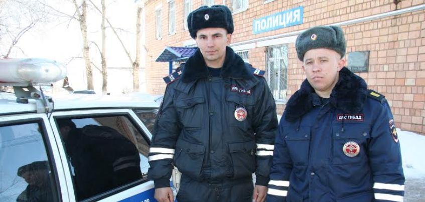 В гостях у «Ревизорро» и герои нашего времени: о чем утром говорят в Ижевске