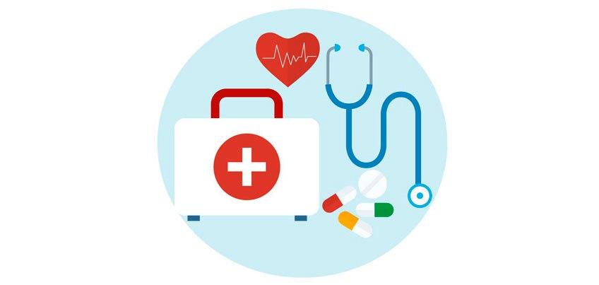 В Удмуртии зарегистрированы первые заболевшие геморрагической лихорадкой