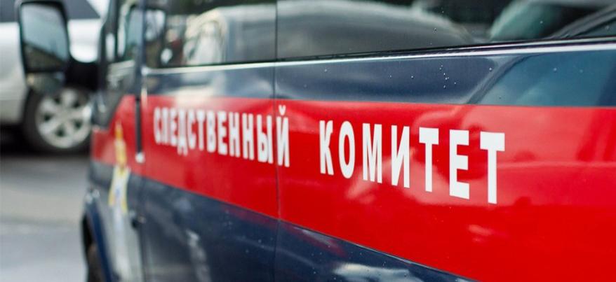 В Ижевске полицейский вместе с тремя знакомыми заставлял девушек заниматься проституцией