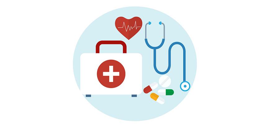 Заболеваемость геморрагической лихорадкой в Удмуртии выросла вдвое