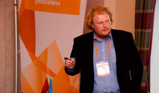 На День деловых контактов в Ижевск приедут предприниматели из пяти регионов России