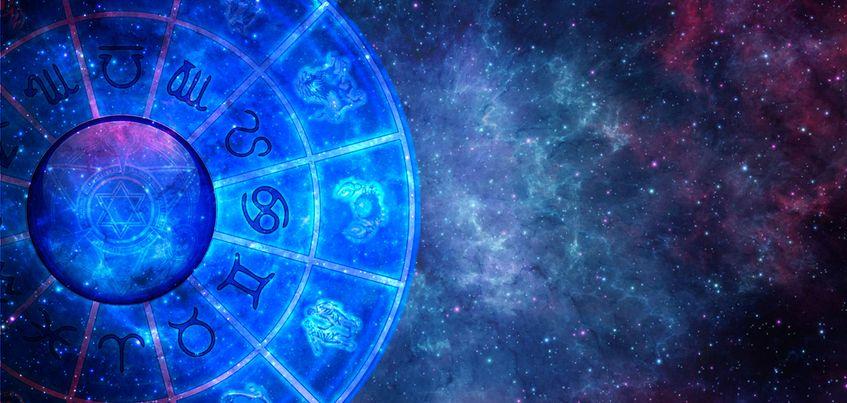 Детская неожиданность: кто такие астрологи?