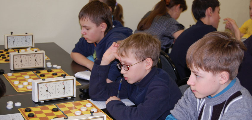 Первенства России по дартс и шашкам: самые интересные спортивные события этой недели