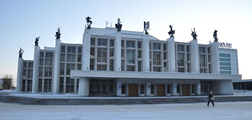 Минкульт Удмуртии: арест замминистра культуры РФ не скажется на возврате долгов за юбилей Чайковского