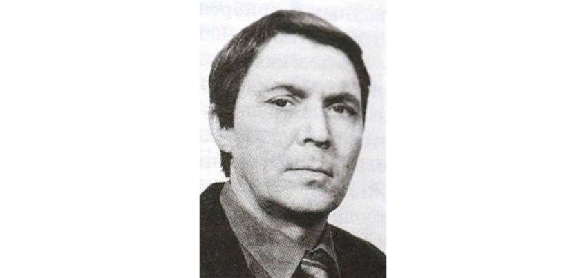 Из жизни ушел бывший заместитель Председателя Правительства Удмуртии