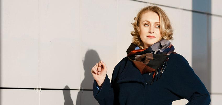 Мода ижевских улиц: как домохозяйке стать бизнес-леди