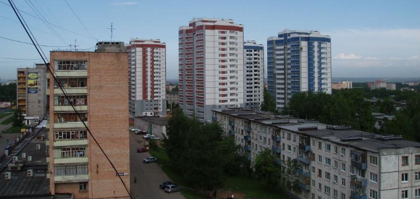 В Удмуртии участники «Молодежной квартиры» не могут пройти оценку платежеспособности