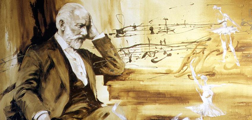 Фестиваль «На родине П. И. Чайковского»: на какие концерты в Ижевске еще остались билеты